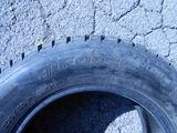 Vind anvelope cu crampoane, продаю шипованные шины.