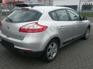 Прокат Opel, Renault, Fiat, Hyundai, KIA,12 euro.Viber, WhatsApp. Детское автокресло.