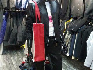 """Atelier  SRL """"Digla-stil ''. - Ofera servicii de croitorie și fabricarea de tricotaje și țesături"""