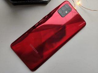 Samsung Galaxy A51 - Закажи сегодня по классной цене!