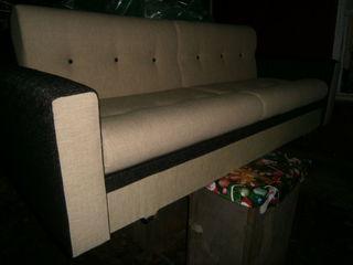 Капитальный и мелкий ремонт любой мягкой мебели