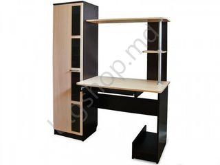 Masa pentru calculator SV-Mebel N1