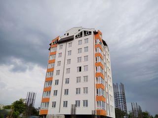 Apartamente în 10 minute de la Porțile orașului Chișinău!!
