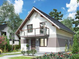 Vindem loc pentru construirea unei case, 6,35 ari ialoveni zona Albeni