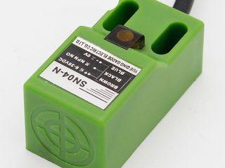 Продам бесконтактные датчики для чпу  станков