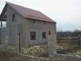 Casa in orasul Ungheni.