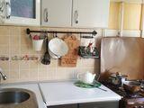 Продам 3-х комнатную квартиру в городе Единец