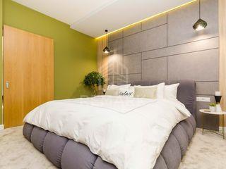 Chirie  Apartament cu 2 camere, Centru ,  str. Columna, 1800 €
