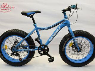 Biciclete în chirie la super preț!!!