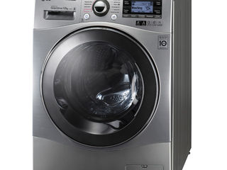 Ремонт стиральных машин. Приезд,диагностика и ремонт прямо на дому.