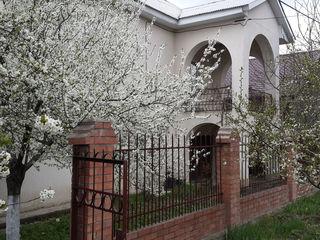 Дом, Ставчены, 200 кв. м. - 80 000 Евро