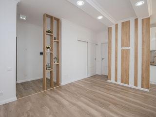 Proprietar! Exfactor! Apartament euroreparatie! 48.900€