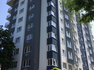 Apartament cu 3 odai, Florilor 12A, etaj 3/8,  Proprietar !!!