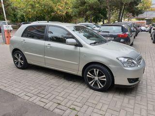 Chirie auto / авто прокат / Rent a Car! Automobile Confort - preturi accesibile!