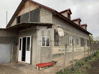 M2-vînzare, casă, ialoveni, com. milestii mici . preț 33900