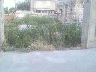 Teren cu constructie nefinisata amplasat in regiunea Schinoasa Deal