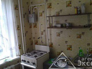 Продается 2-х квартира 18000$