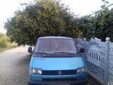 Volkswagen 7 locuri