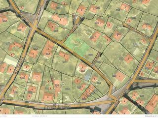 Lot pentru constructii in Bubuieci numai 5900 Euro