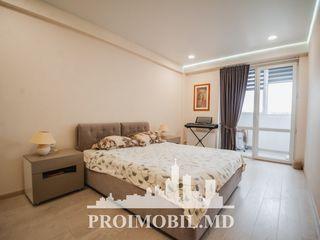 Ciocana! bloc nou, 2 camere cu living, mobilă/tehnică necesară! 84 mp!