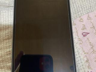 iphone 6plus si iphone 6s