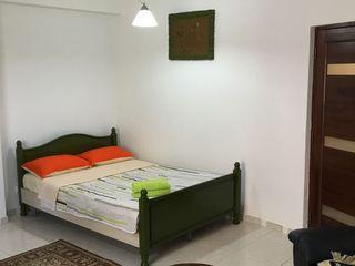 New building!!! Negociabil Apartament in centru Chișinău comfortabil pentru dumneavoastra!