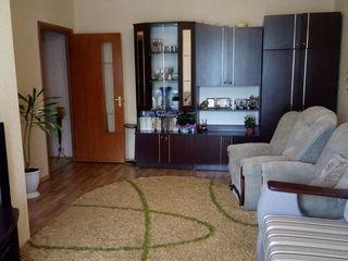 Продается 2-х комнатная квартира в отличном состоянии