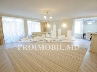 Квартира в продажу, Кишинев, Рышкановка, ул. М. Костин, 4 комнаты