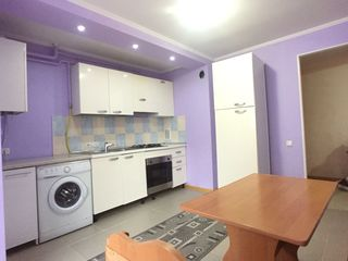Apartament in chirie pe termen lung cu 2 camera 240 euro