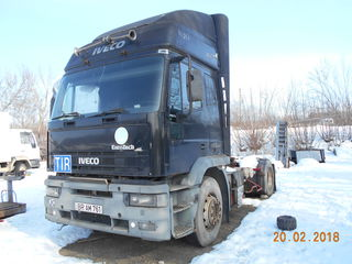 Iveco 440