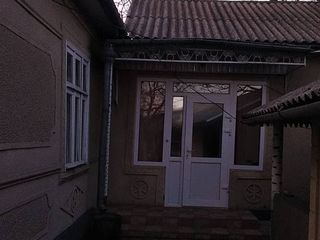 Село Майское, дом вместе с магазином