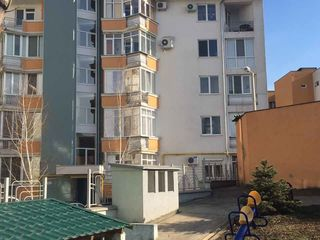 Se vinde apartament in Glorinal pe str Puskin!