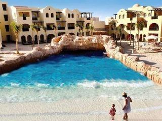 """Египет из Кишинева ! Бронируй сейчас на май 2021 ! Лучшие Каникулы от """" Emirat Travel """""""