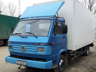 Volkswagen L80