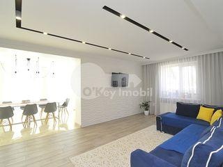 Casa cu 2 nivele, Dumbrava, reparație euro, 250 mp, 189000 € !