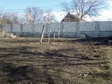 Vând pământ pentru construirea casei