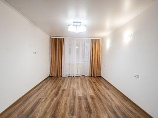 Apartament cu 2 camere cu reparatie, Telecentru, linga ambasada Poloneza, de la Proprietar!