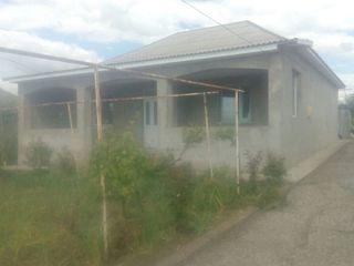 Urgent vind casa! satul Mihailovca,Cimislia