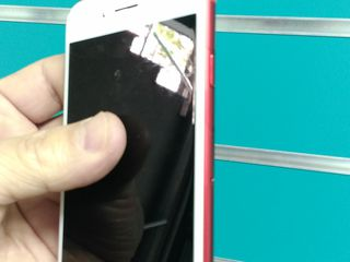 Бронированные защитные плёнки Iphone 6,6s,7,7Plus