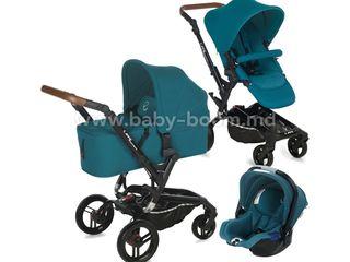 Интернет магазин Baby-boom! Огромный выбор детских товаров, низкие цены!Лучшее для Ваших малышей!