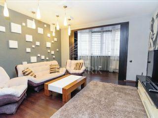 Chirie  Apartament cu 2 odăi, Buiucani,  str. Cornului, 400 €