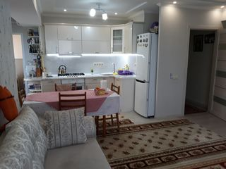 Se vinde apartament în centru ,complexul locativ Eldorado Terra, zona de parc,sau schimbăm pe casă