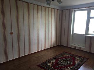 Se vinde apartament pe or, Calarasi str Bojole 37