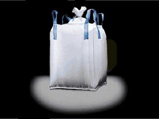 Продам мешки Биг Бэги,Big Bag новые