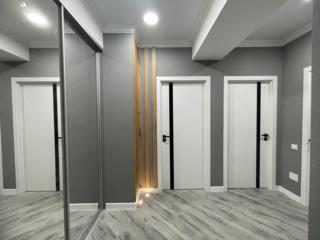 GreenPark Residence - Vanzare apartament cu 1camera reparata+tehnica de uz casnic! BONUS TERASA