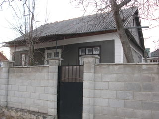 Casa, 1 stradela Bojole 2, Calarasi.