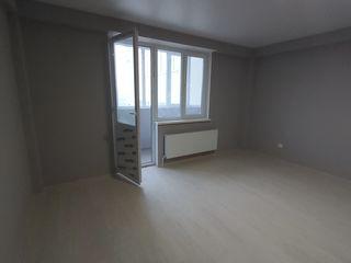 Apartament 48m2/ bloc nou