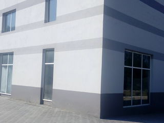 Se da in chirie Incapere producere - depozit. Сдается в аренду помещение под производство или склад.