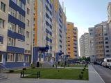 Apartament cu 1 odaie posibil de replanificat in 2 odai