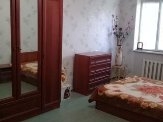 Продаются две комнаты(блок).